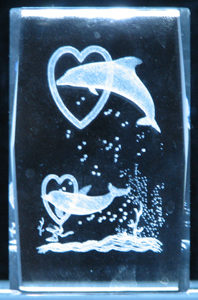 3-3d-laser-crystal-cube-2-dolphins