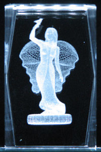 3-3d-laser-crystal-cube-angel