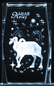 3-3d-laser-crystal-cube-aries-3-21-4-19-16