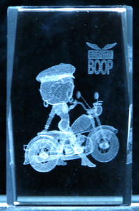 3-3d-laser-crystal-cube-betty-boop-45