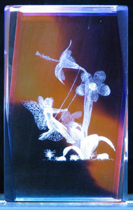 3-3d-laser-crystal-cube-betty-boop