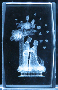 3-3d-laser-crystal-cube-bride-groom-9