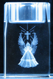 3-3d-laser-crystal-cube-candle-holder-big-wing-angel