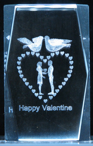 3-3d-laser-crystal-cube-happy-valentine-9