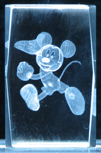 3-3d-laser-crystal-cube-minnie-mouse-7