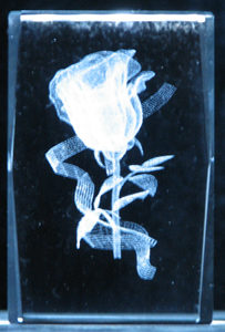 3-3d-laser-crystal-cube-rose-music-7