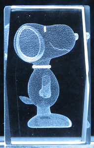3-3d-laser-crystal-cube-snoopy-14