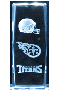 3D-Laser-Crystal-Cube-Tennessee-Titans