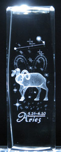 6-3d-laser-crystal-cube-aries-3-21-4-19-7