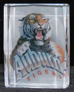 custom-color-crystal-cube-auburn-tigers-5