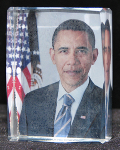custom-color-crystal-cube-barack-obama-5