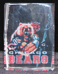 custom-color-crystal-cube-chicago-bears-5
