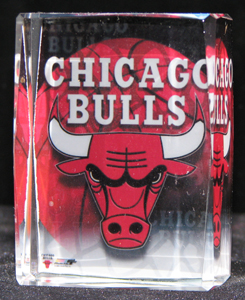 custom-color-crystal-cube-chicago-bulls-5