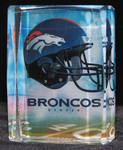 custom-color-crystal-cube-denver-broncos-11
