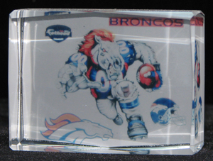 custom-color-crystal-cube-denver-broncos-9