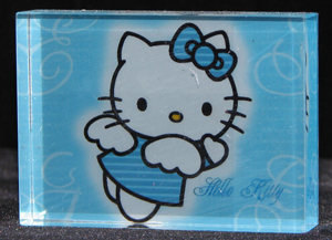custom-color-crystal-cube-hello-kitty-5