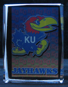 custom-color-crystal-cube-kansas-jayhawks-5
