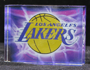 custom-color-crystal-cube-los-angeles-lakers-5