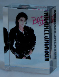 custom-color-crystal-cube-michael-jackson-11