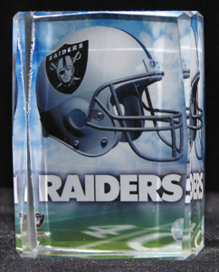 custom-color-crystal-cube-oakland-raiders-5