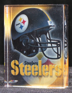 custom-color-crystal-cube-pittsburgh-steelers-5