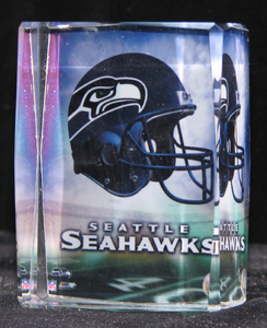 custom-color-crystal-cube-seattle-seahawks