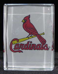 custom-color-crystal-cube-st-louis-cardinals-5