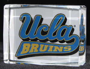 custom-color-crystal-cube-ucla-bruins-5