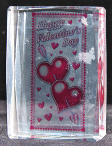 custom-color-crystal-cube-valentines-day-5